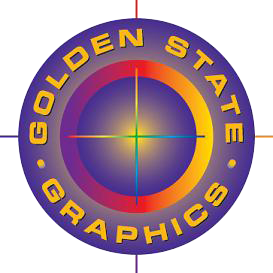 Golden State Graphics