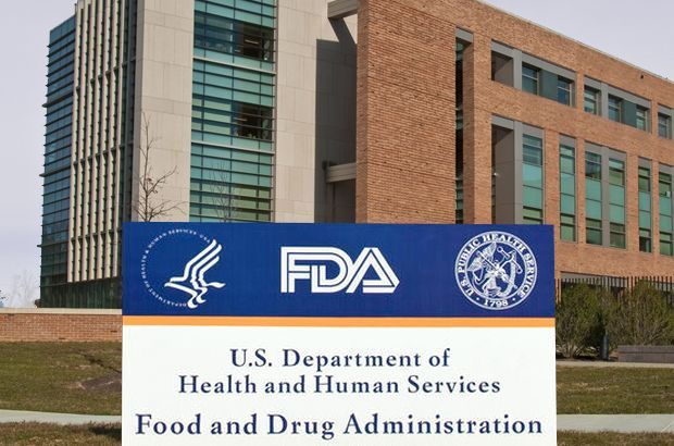 The FDA is Going to Hear From Us!