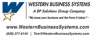 Western Business Systems