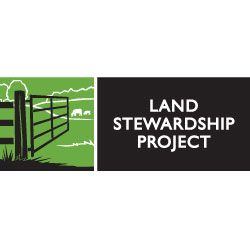 Land Stewardship Project