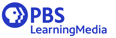 PBS Learning Media: K-12 Learning Tools