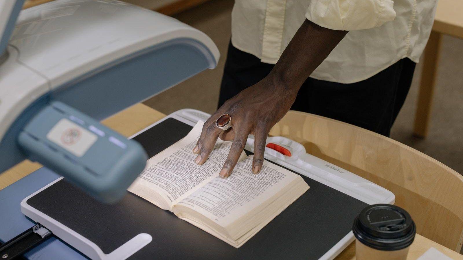 We Help Get Rare Genealogical Kentucky Records Digitized