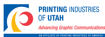 Print Industries of Utah