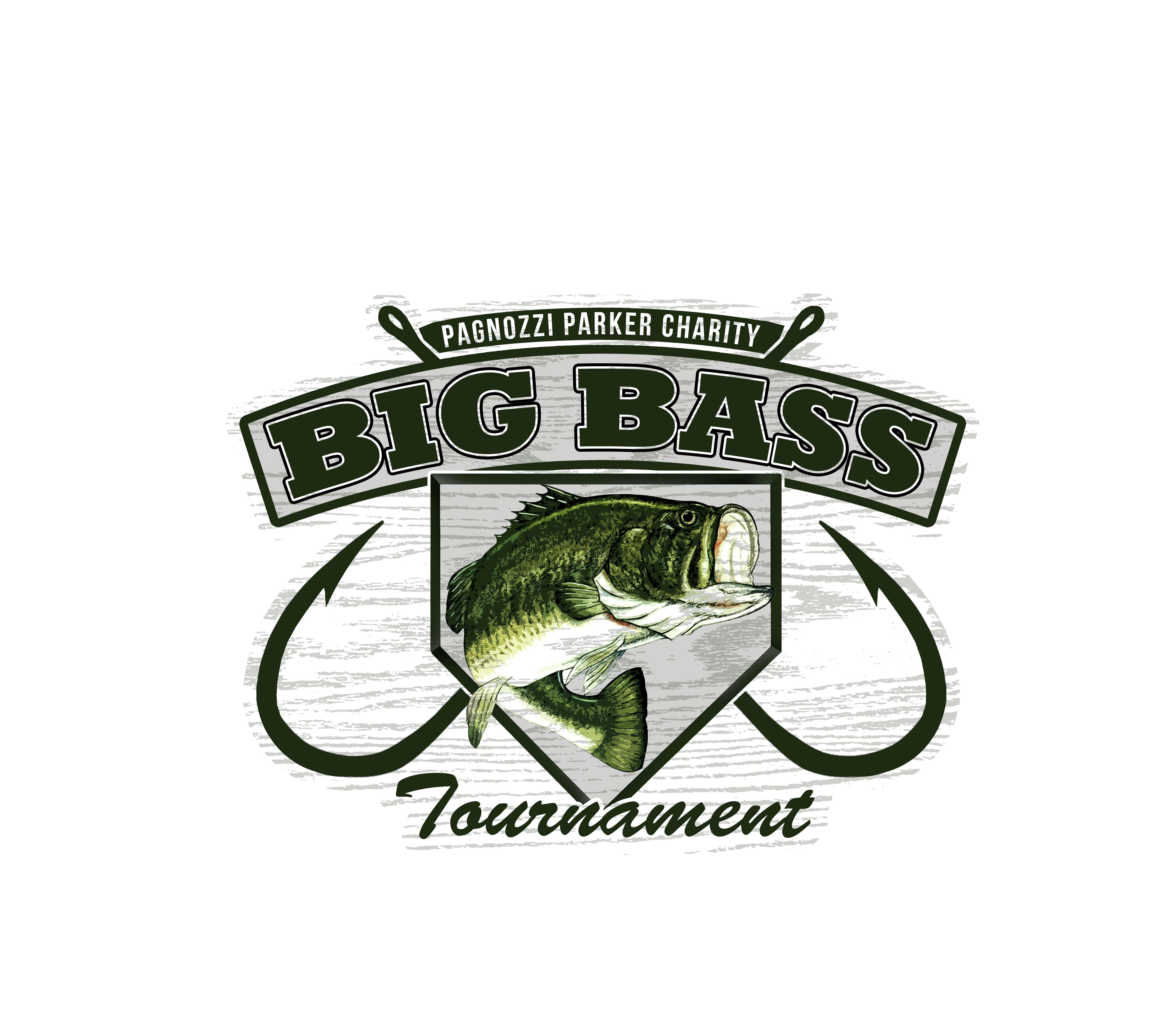 9th Annual Pagnozzi Parker Charity Big Bass Tournament
