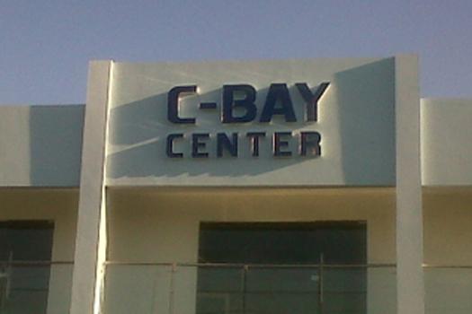 C-BAY Center
