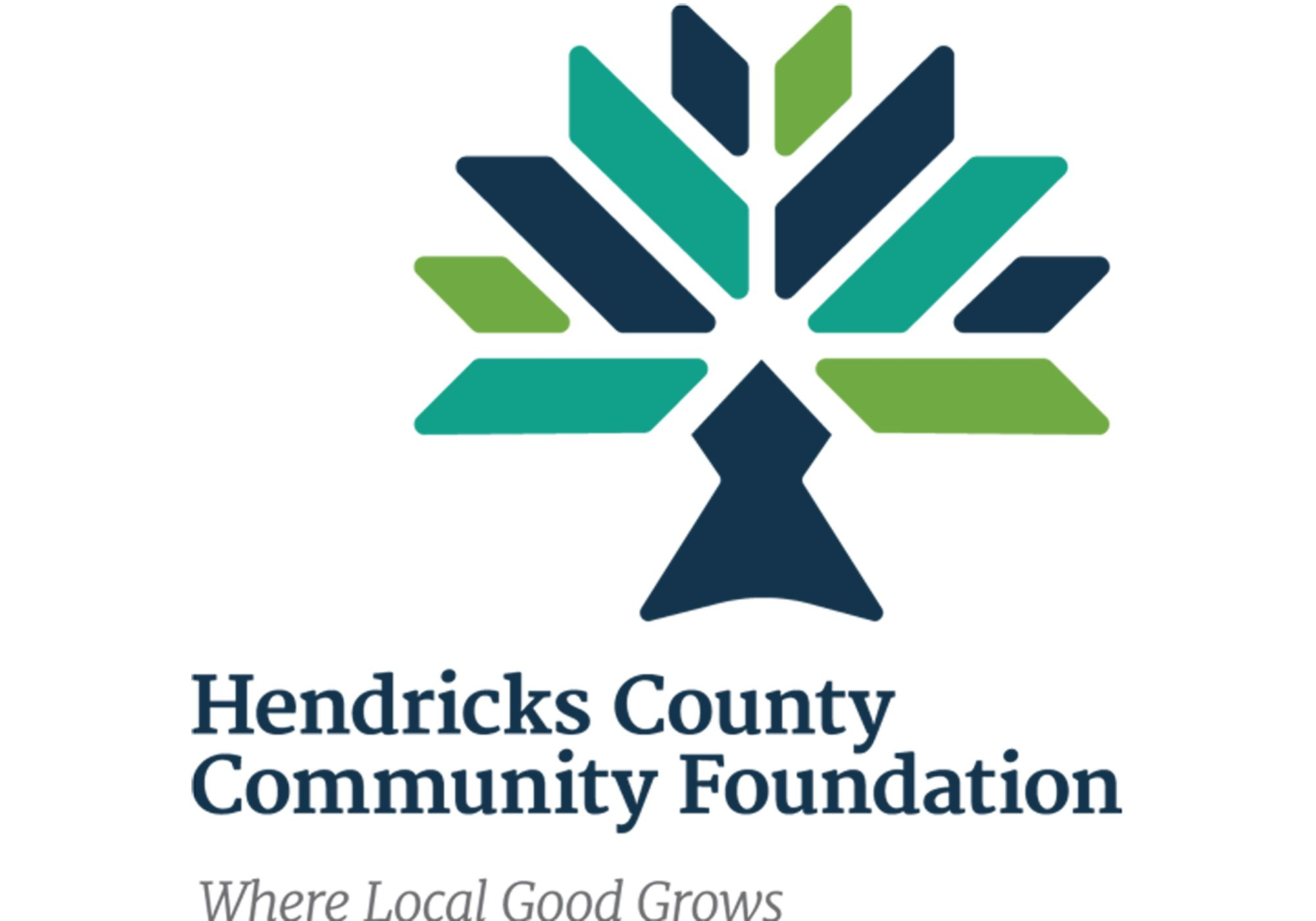Community Foundation Awards over $25,000 in Grants
