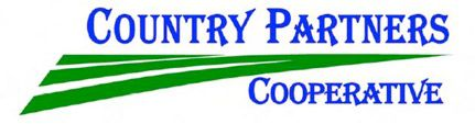 Country Partners Cooperative