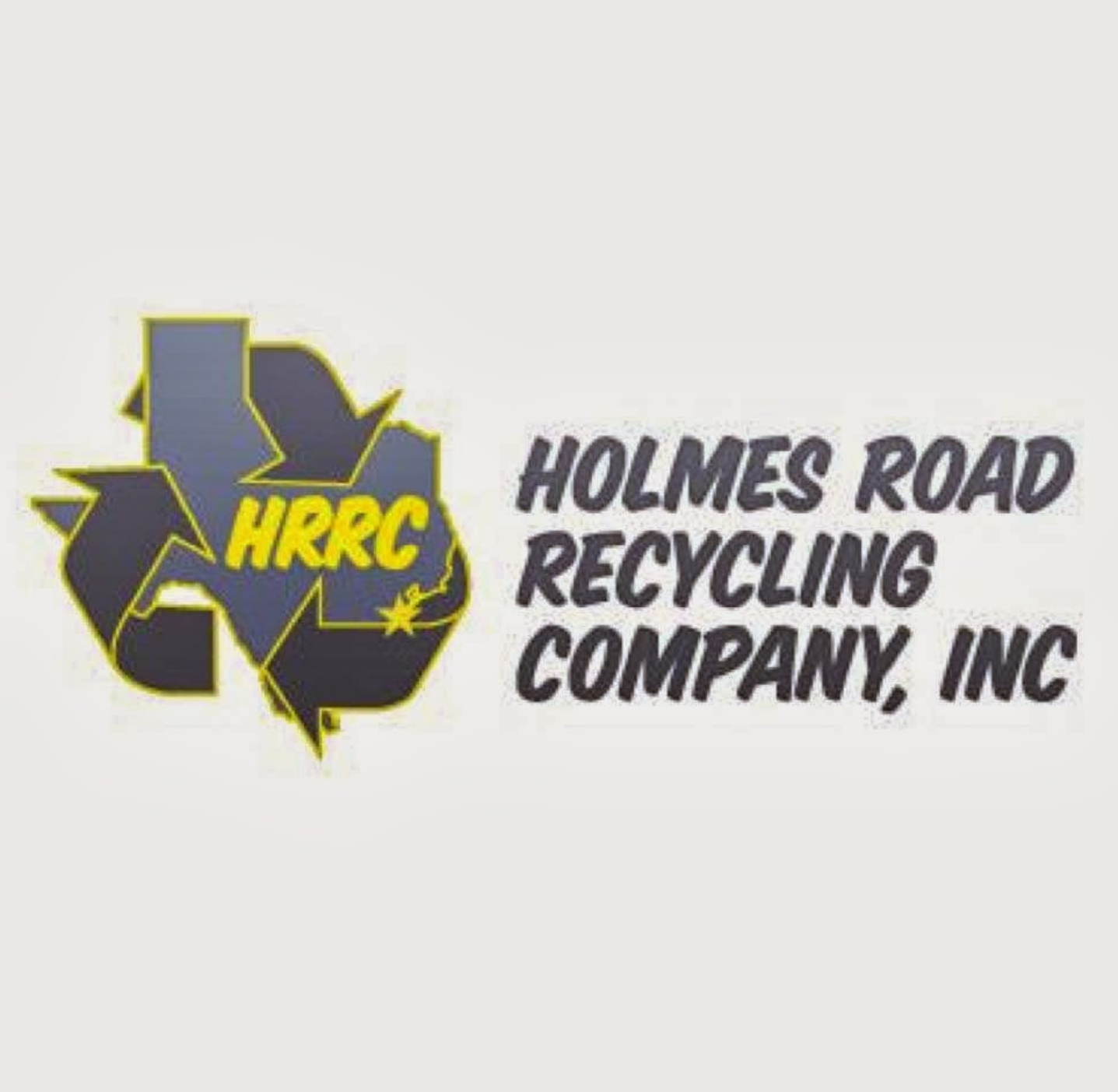 Holmes Road Recycling Company,Inc