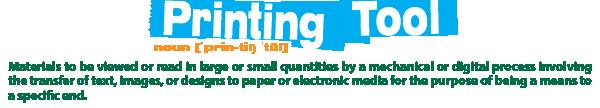 printing services in San Antonio|printing|full color printing|b&w printing