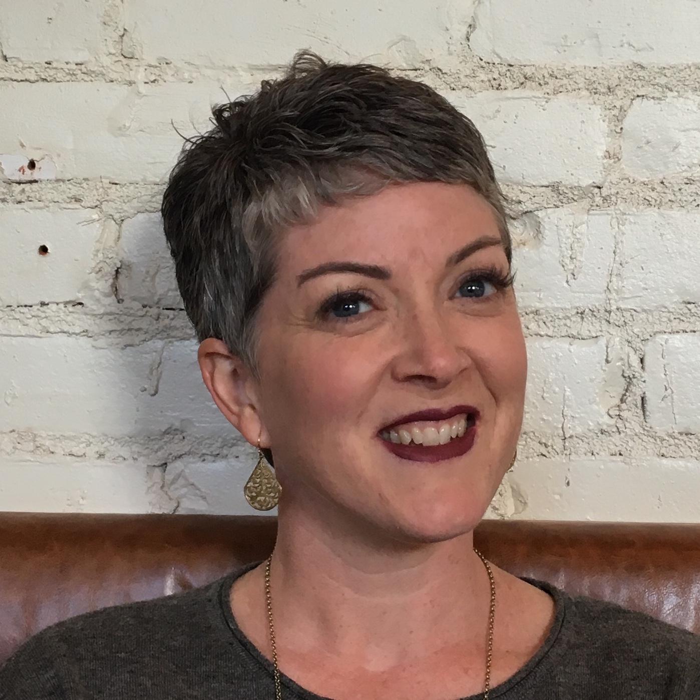 Sheila Fox