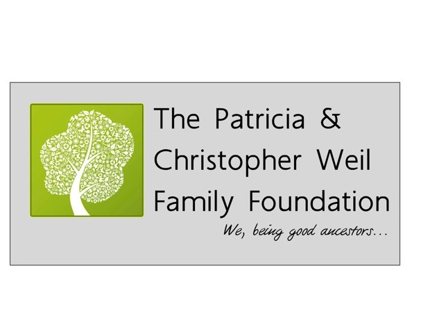 Weil Family Foundation