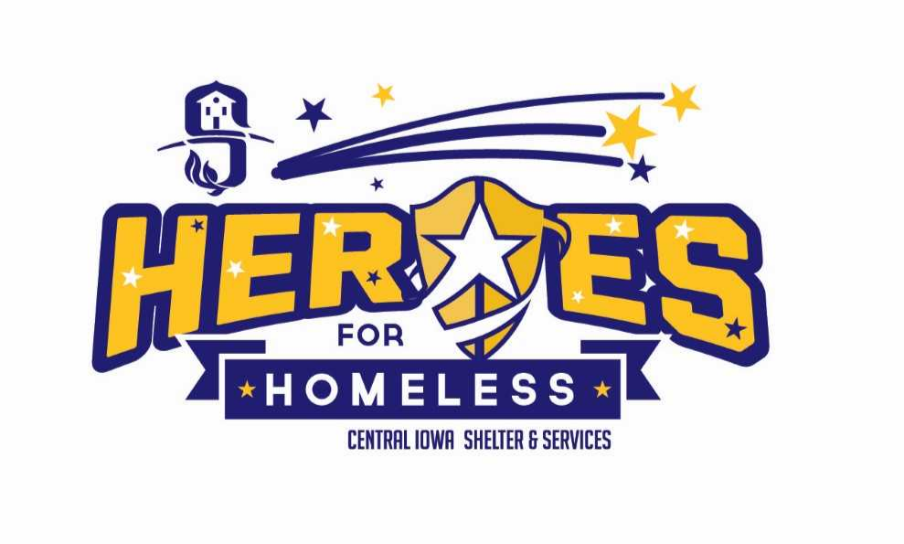 Heroes for Homeless 2021