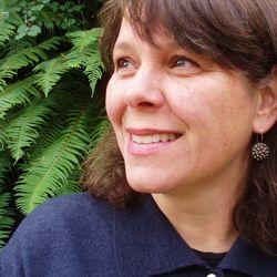 Christine Colasurdo