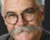 Alan Mackay-Sim, Ph.D.