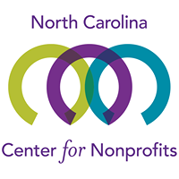 N.C. Center for Nonprofits