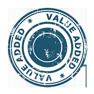 Value Added Reseller Program