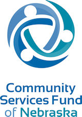 Community Services Fund