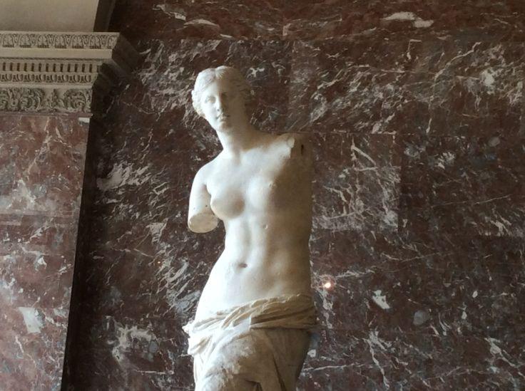 The Venus De Milo - $10,000