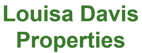 Louisa Davis Properties
