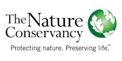 The Nature Conservancy Nebraska