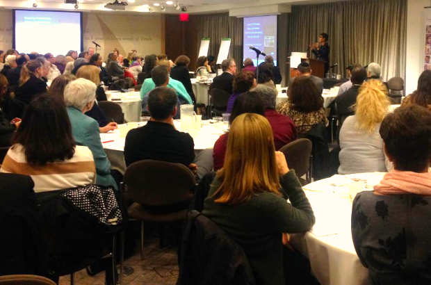 14th Annual Geriatric Palliative Care Conference