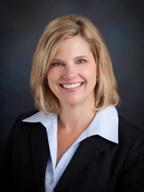 Connie Duncan, Lincoln, Vice Chair