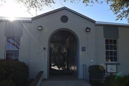 Environmental Studies Center