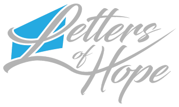 Letters of Hope Ministries
