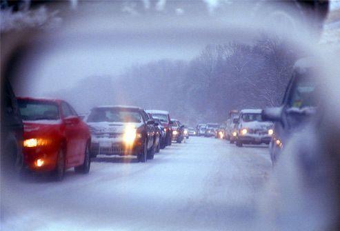 AAA Provides Travel Tips for Upcoming Holiday Season During COVID-19 Pandemic