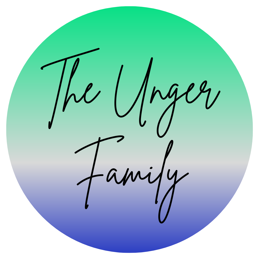 The Unger Family