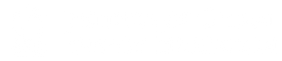 Institute Of Global Energy Education