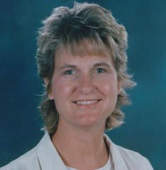 Cindy Noble Hauserman
