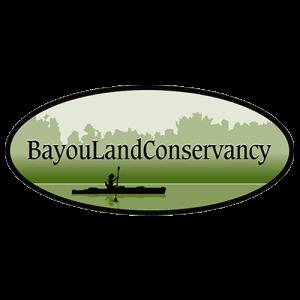 Bayou Land Conservancy