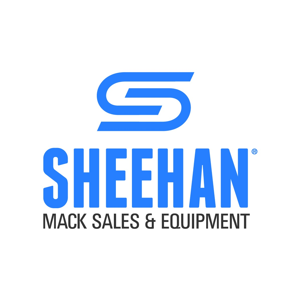 Sheehan Mack Sales and Equipment