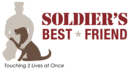 Soldiers Best Friend