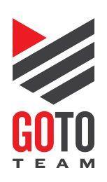 GoToTeam