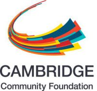 CFCS Receives $3500 Grant from Cambridge Community Foundation for Family Support Center