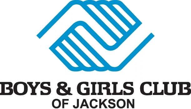 Boys & Girls Club of Jackson