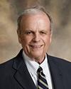 R. Earl Cox III