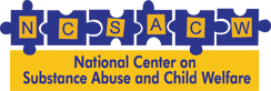 National Center on Substance Abuse and Child Welfare