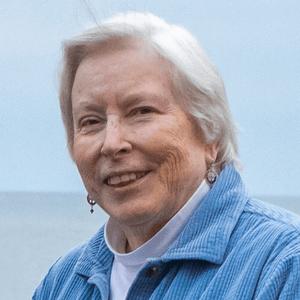 Laura Landen, PhD
