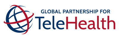 Global Partnership for Telehealth