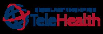 Global Partnership for Telehealth