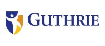 Guthrie