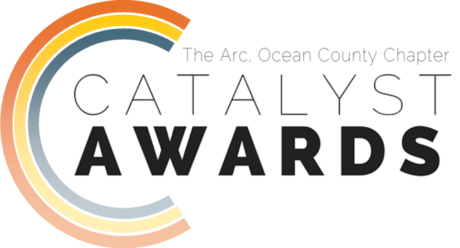 Catalyst Awards