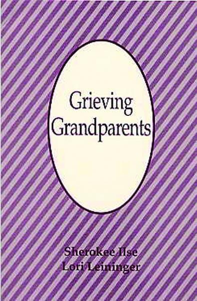 Grieving Grandparents