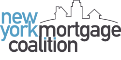 New York Mortgage Coalition