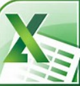 Excel Logo 8.20.13