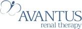 Avantus Renal Therapy