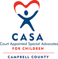 CASA of Campbell County